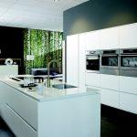 Tijd om uw keuken te renoveren?